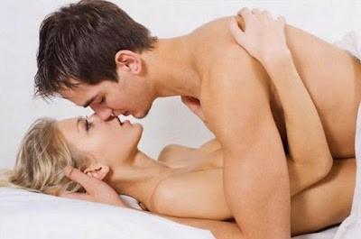 Types of sex