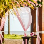 How to make your DIY wedding professional
