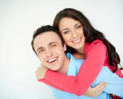 15 unique ways to make your relationship stronger