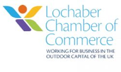 local chamber of commerce