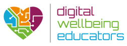 Digital-Wellbeing-Educators-Logo-252