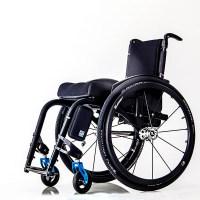 Quokka Wheelchair Smart phone holder     Momentum Healthcare
