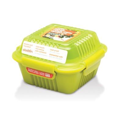 Aladdin-12oz-DW-Container-Lettuce-wPckg-Hero