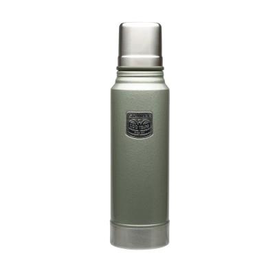 STANLEY-100yr-Anniversary-Vacuum-Bottle