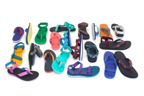 Teva-products
