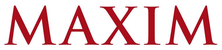 Petzl GriGri on Maxim (May 2015)