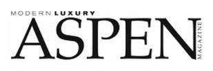 Mammut Moench Zip featured in Aspen Modern Luxury (February 2015)