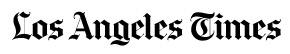 Bogs Tumalo Hiking Boots on LA Times (April 2015)