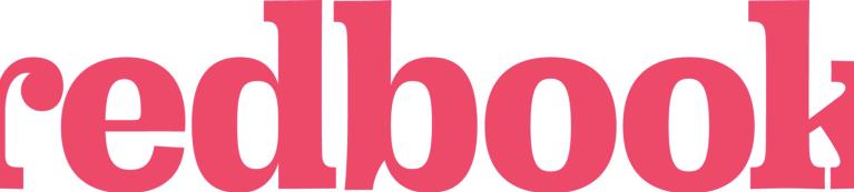 Aladdin in Redbook (December 2015 / January 2016)