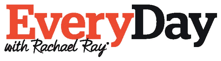 STANLEY in Everyday with Rachel Ray (December 2015)