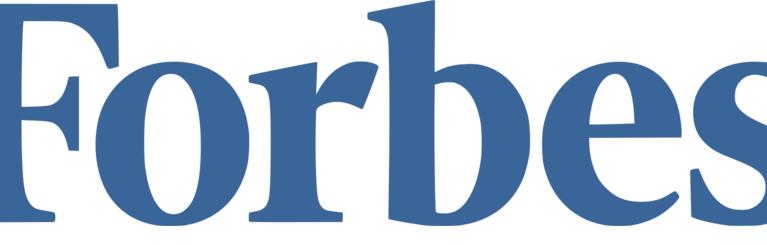 Darn Tough Vermont on Forbes.com (November 2015)
