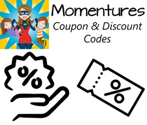 Momentures-Coupon-Codes