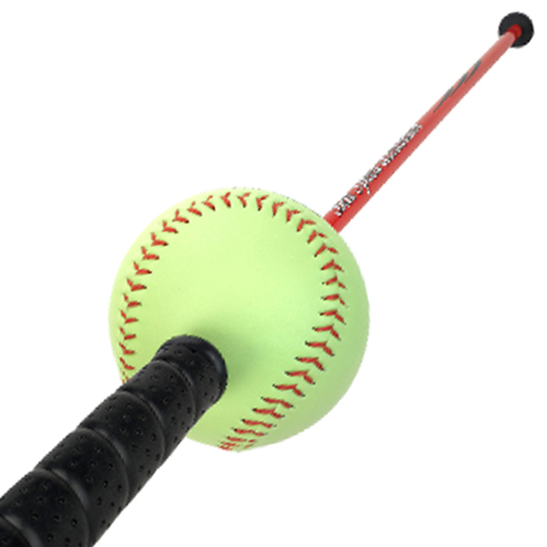 Speed Hitter Softball