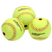 Replacement Softballs