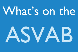 Asvab mathematics study guide