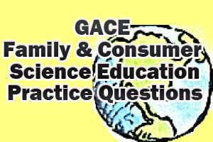 Tasc test study guide