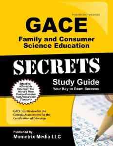 gace family consumer