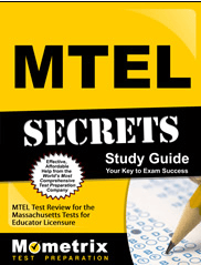 MTEL Visual Arts Study Guide