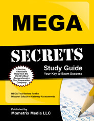 MEGA Study Guide