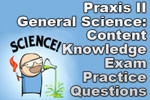 image about Free Printable Praxis Math Practice Test named Praxis Try out Prep (2019) - Praxis II Teach Attempt