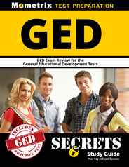 ged-photo-cover