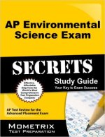 AP Environmental Science Study Guide