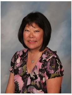 24. Ms. Jan Murata - Harbor Teacher Preparation Academy in Wilmington