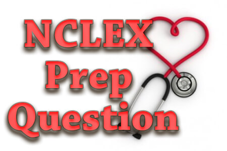 NCLEX Questions | NCLEX Review (updated 2019) [Videos]