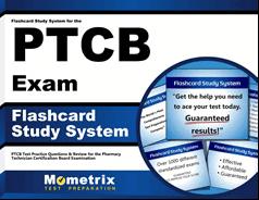 Pass The Pharmacy Technician Certification Exam Report