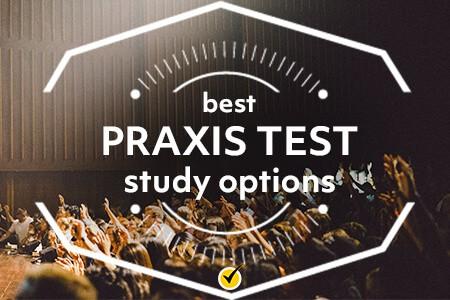Praxis 2 Practice Books [Report]