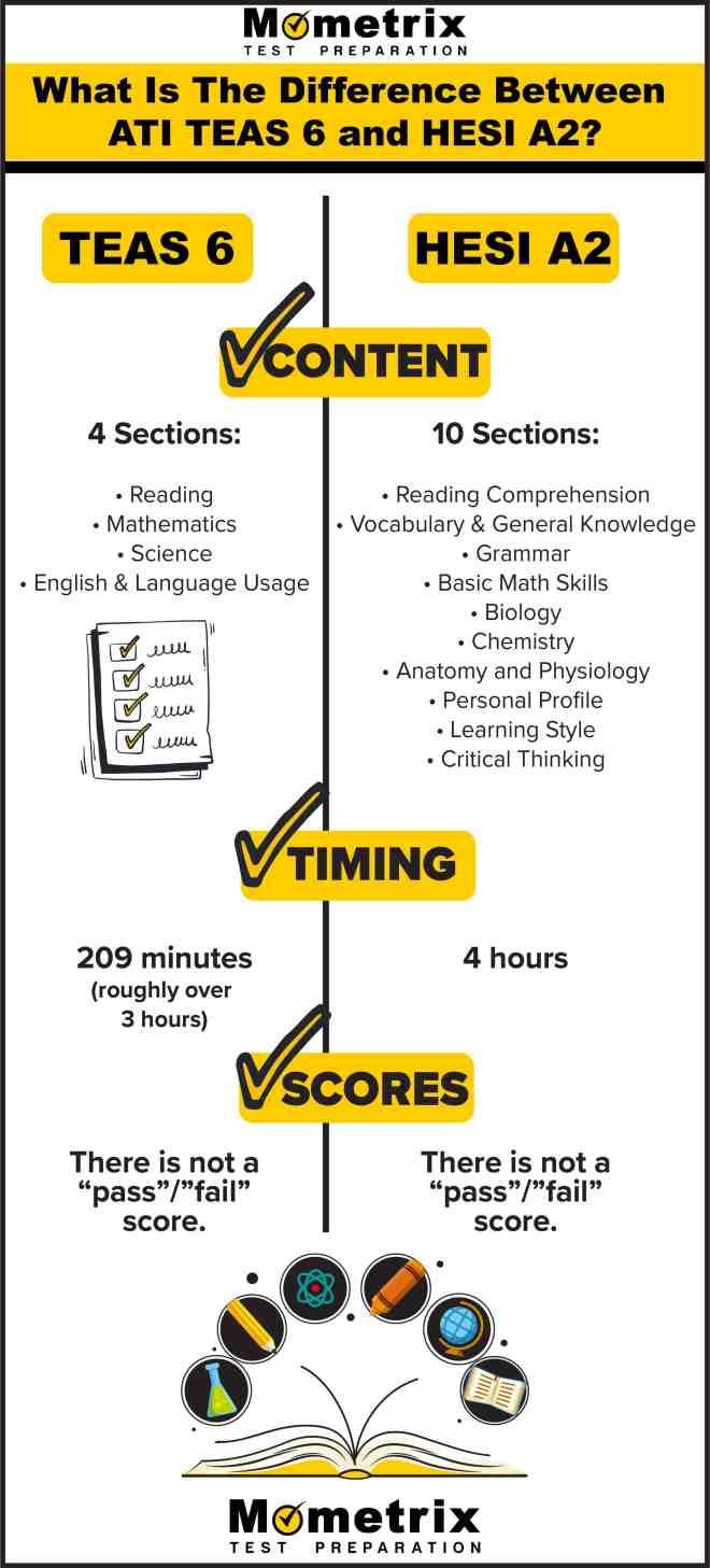Springer der anaesthesist online