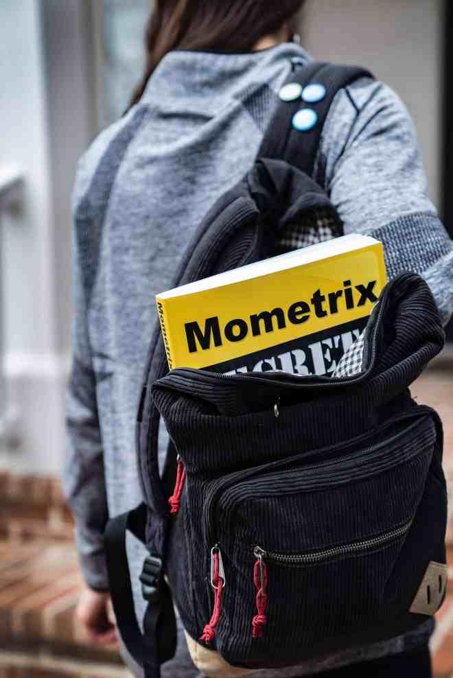 mometrix-test-prep-quZwYcr1upY-unsplash