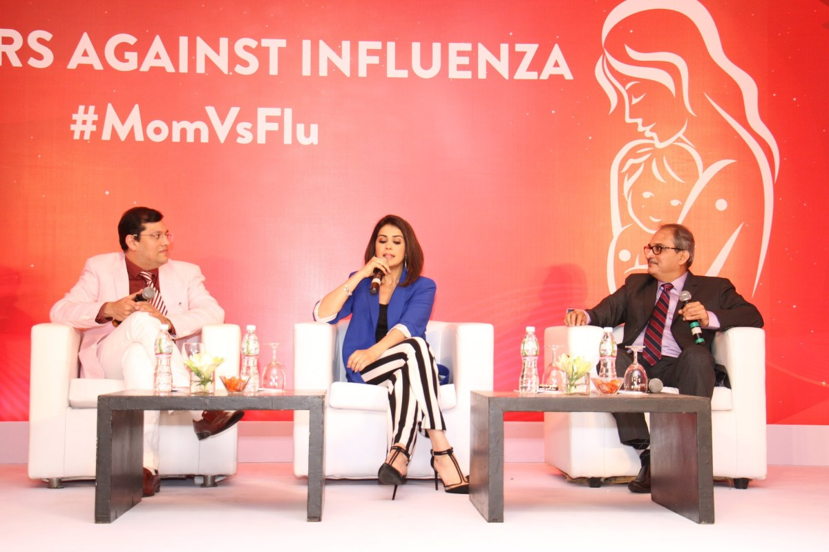 Do we know enough about Influenza?