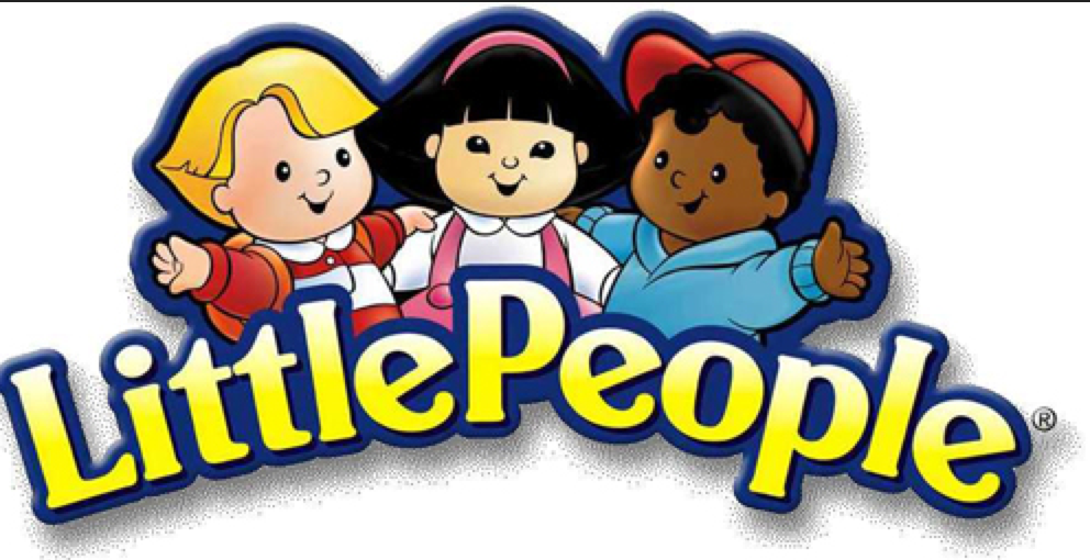 Image result for little people