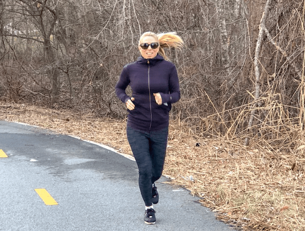 Fitness Fashion: 9 Outfits under $110 at BJ's Wholesale Club