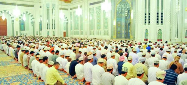 Image result for أبي الحسن الأشعري