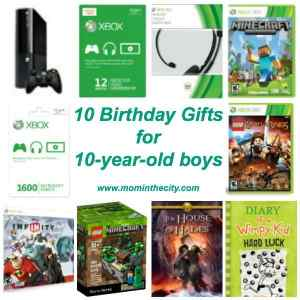 birthday-gifts-10-year-old-boy