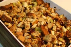 rp_healthy-whole-grain-stuffing-recipe-e1321420097232.jpg