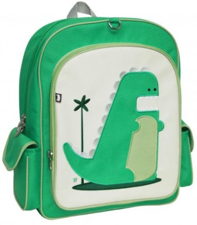 Backpacks, Lunch Boxes and Lunch Bags for Kids from NYC Companies