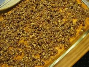 rp_sweet-potato-casserole-recipe.jpg