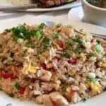 Pollos a la Brasa Don Alex <br> (Peruvian Cuisine in Rego Park)