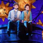 Tuck Everlasting Broadway: A Musical Celebration of the Wonder of Life