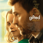 The Challenges of Raising Gifted Children (Gifted Movie Review)