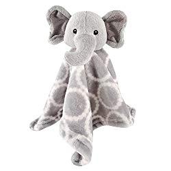 baby blanket babyshower gift