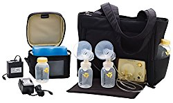 Electric Breast Pump Babyshower gift