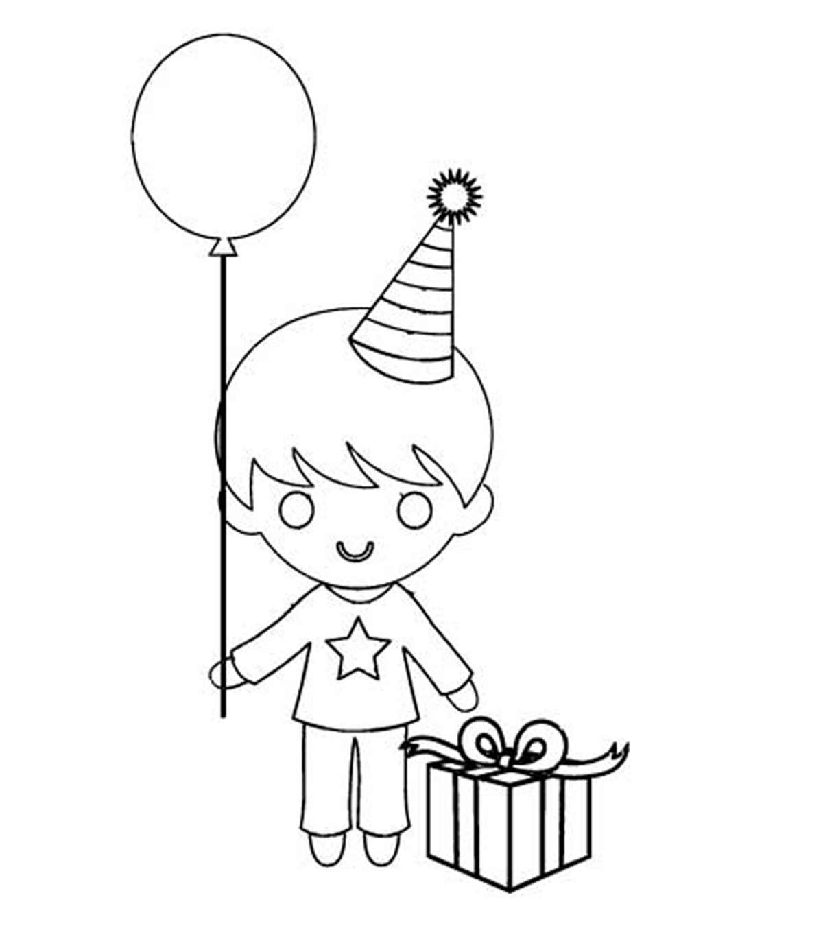 Ee45c3 Joyous Cupcake Coloring Pages Cupcake Coloring