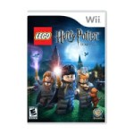 LEGO Harry Potter: Years 1-4 -$14.99 (Video Game Deal of the Day)