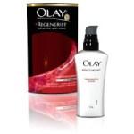 Olay Regenerist Daily Regenerating Serum – $11.44 (Reg. 22.99)