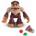Fisher-Price Imaginext Big Foot The Monster – $33.51 (reg. 99.99)