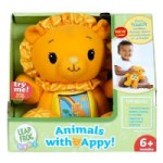 LeapFrog® Shapes with Ella is Priced Even LOWER – $6.86